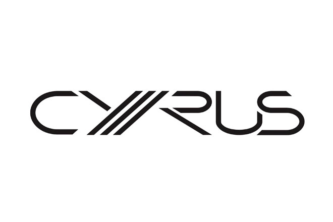 Cyrus Audio Ltd logo