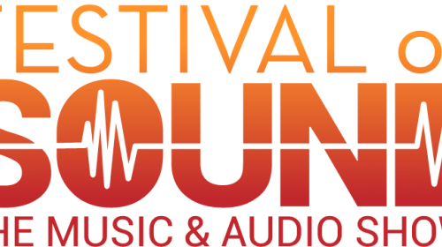 It's all about the music at the Festival of Sound